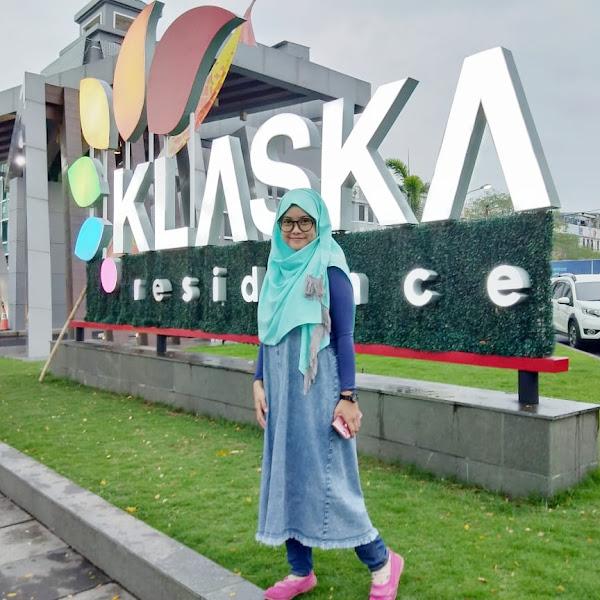 Klaska Residence : Hunian Impian Resor Apartemen di Pusat Kota Surabaya