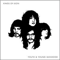 [2003] - Youth And Young Manhood