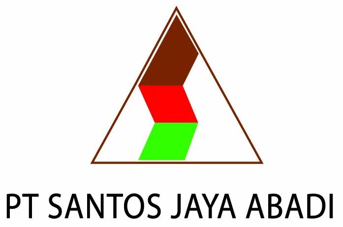 PT.Santos Jaya Abadi (Kapal Api)