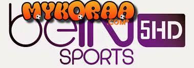 يلا شوت بث مباشر مشاهدة قناة بي ان سبورت 5 hd بجودة عالية beIN Sports HD5 live