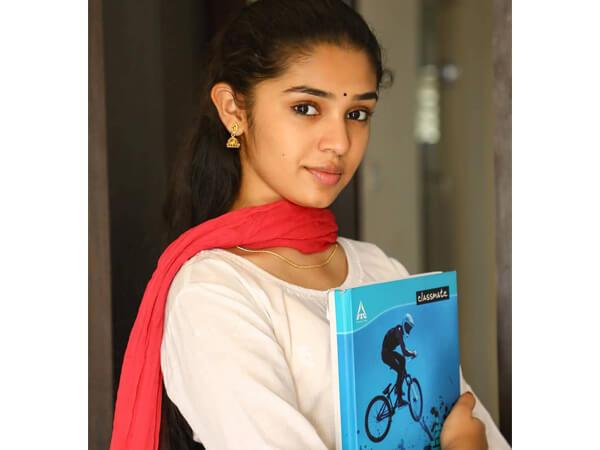 Trending Telugu Film Celebrities 2