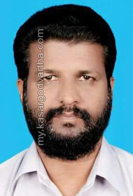 Kerala, Obituary, Death, Kasargod, Uduma, Uduma Krishnan passes away.