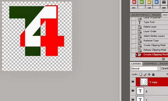 cara membuat clipart di photoshop - photo #7
