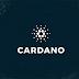 Cardano (ADA) là gì, điều gì làm cho Cardano trở nên độc đáo?
