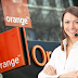 ارقام خدمة عملاء شركة اورنج | customer service