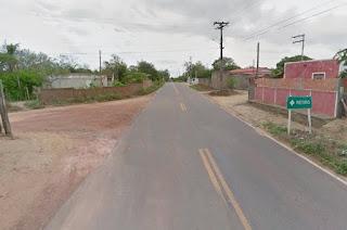 http://vnoticia.com.br/noticia/1493-colisao-entre-motos-deixa-duas-pessoas-feridas-proximo-a-barra-do-itabapoana