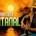 """Eduardo Costa finaliza o ano de #40Tena com o """"DVD Pantanal"""" e mostra o quanto trabalhou em 2020"""