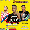 Download Mp3: Iyanu -Megakay x Scett x Yemithstar