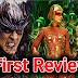 2.0 movie review Live Updates: Audience Reaction On Rajinikanth-Akshay Kumar Starrer