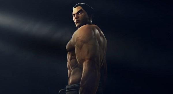 Tekken 7 season 4 - new moves for all characters