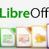 تحميل برنامج ليبر اوفيس عربي - Download LibreOffice 2018