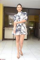 Rakul Preet Singh in beautiful Short Dress Cute Pics Nov 2017 ~  Exlusive 045.jpg