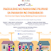 Bayanihan for WellBeing invites all families to join the Philippines' first-ever Filipino Family WellBeing Virtual Conference