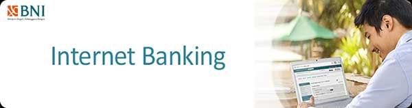 Limit Transaksi Transfer di BNI Internet Banking