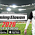 Download Winning Eleven 2020 V11 (WE 20) Latest Apk for Android