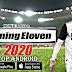 تحميل لعبة Winning Eleven 2020 V11 \ WE 20 من ميديا فاير باخر الانتقالات والاطقم 19\20 بحجم 150 ميجا بدون فك الضغط