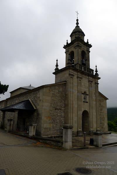iglesia-lubian