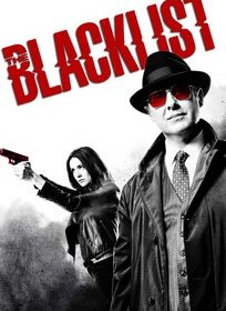 Assistir The Blacklist 6x17 Online (Dublado e Legendado)