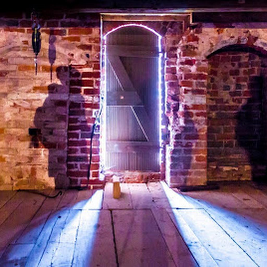 Co się kryje za tymi drzwiami? Zobacz poddasze Katedry we Fromborku