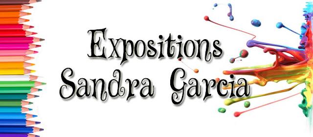 http://blog.nats-editions.com/2016/09/expositions-sandra-garcia.html