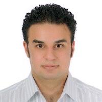 Doctor Karim Ashraf - Neurologist - Cairo / Egypt