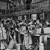 A origem operária e socialista do Dia Internacional da Mulher