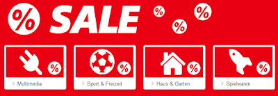 Rial online sale