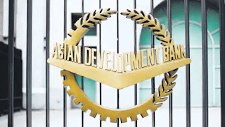 ADB and India signs loan agreement for West Bengal