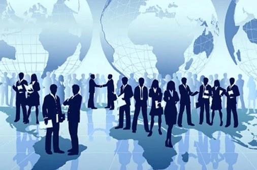 Mercadeo: Varias Definiciones Para Tener Un Concepto Claro