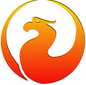Firebird 3.0.2 (64-bit) 2017 Free Download