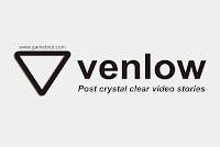 Venlow Mod Apk 2021 Premium No Watermak