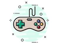 5 Game Petualang Offline Android Terbaik