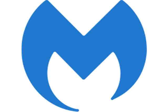 Malwarebytes 4.3.0.206 Build 1.0.1130 Premium