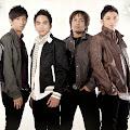 Lirik Lagu Ungu - Kau Anggap Apa Lyrics 2012