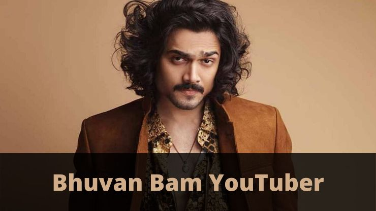 Interesting-Facts-About-Bhuvan-Bam