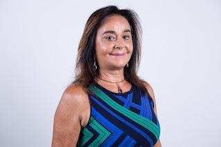 Elizabeth Pereira de Andrade