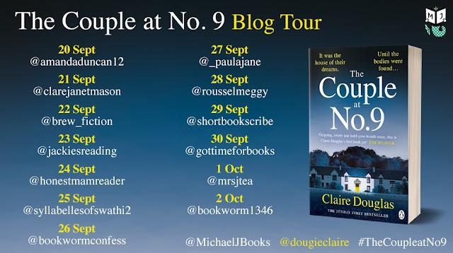 couple-no9-blog-tour