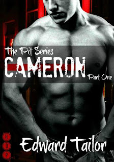 Reviews: Cameron Part 1 & 2 by Edward Tailor