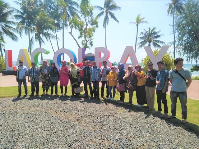 Tour Bintan 1 Hari