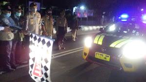 Jam Malam Resmi Diberlakukan di Kabupaten Pemalang