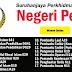 Jawatan Kosong 2019 di Suruhanjaya Perkhidmatan Awam Negeri Perak - Tetap/Kontrak