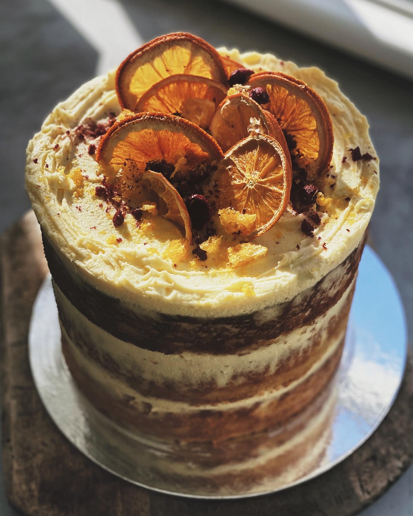 nsw sydney wedding cake designer cakes weddings