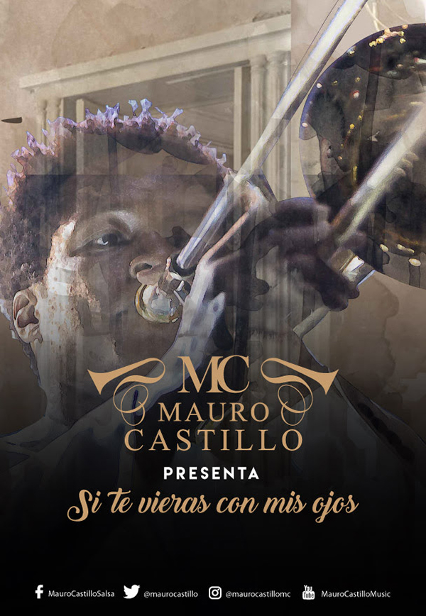 Mauro-Castillo