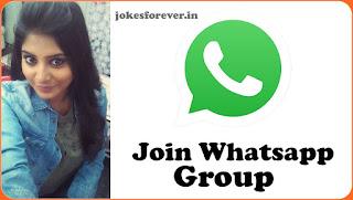 Girl Whatsapp Group Join Link