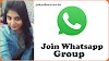 *Latest Updated* Best 100 + indian Girl Whatsapp Group Join Link