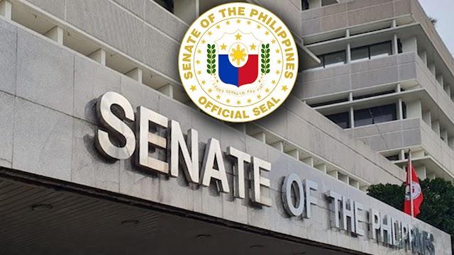 Senate Bill No. 1714