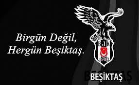 24 Eylül 2021 Cuma Altay - Beşiktaş maçı Taraftarium24 HD izle - Justin tv izle - Jestyayın izle - Selçukspor izle - Canlı maç izle