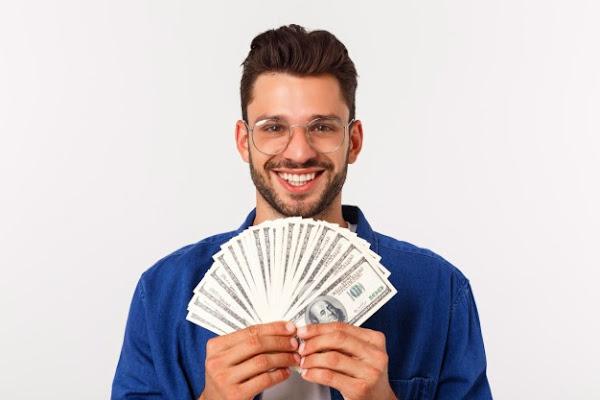 Топ способы вложения денег, которые приумножат сбережения в 2021 году