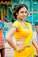Sampoornesh Babu Geeth Shah Nidhi Shah Starring Virus Telugu Movie Latest Spicy Pos .COM 0006.jpg