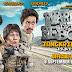 Download Film Warkop DKI Reborn (Jangkrik Boss 2016) Full Movie